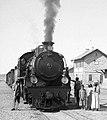 Train medina station.jpg