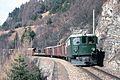 Trains des Rhétiques 608.jpg