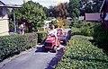 Traktortur.jpg