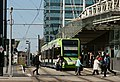 Tramlink (26545883790).jpg