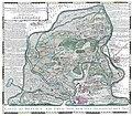 Tranquebar map 1730.jpg