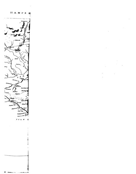 Transactions of the Geological Society, 1st series, vol. 2 figure page 0597.png