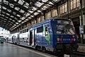 Transilien, Gare de Lyon, Paris 2 August 2015.jpg