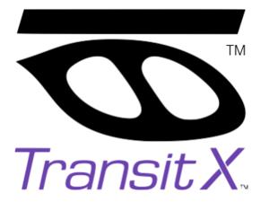 Transit X Logo.png