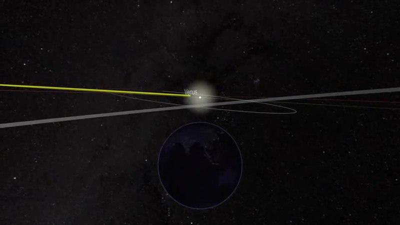 File:Transit of Venus, 2012 Orbital Paths.ogv