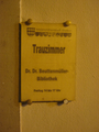 Trauzimmer 05072015.png