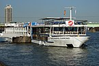 Travelmarvel Diamond (ship, 2007) 011.JPG