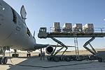 Travis planes carry MREs in support of firefighting effort in Alaska 150626-F-RU983-096.jpg