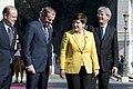 Treaty of Rome anniversary Beata Szydło 2017-03-25 04.jpg