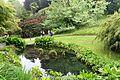 Trebah Garden - Cornwall, England - DSC01482.jpg