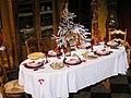 Treize desserts à Avignon.jpg