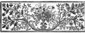 Trevoux - Dictionnaire, 1740, T01, Pre-a.png