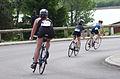 Triathlon Vallée de Joux 30-06-2013 - Epreuve cycliste 10.jpg