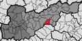 Trieben in LI.png