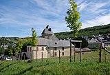 Trier Irsch Burg BW 2018-09-09 11-37-38.jpg