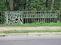 Triftwegbrücke 2.jpg