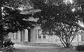 Trinafour Moonee Ponds circa 1900.jpg