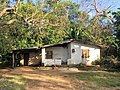 Trincomalee, Sri Lanka - panoramio (4).jpg