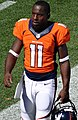 Trindon Holliday Broncos 2013.JPG