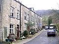 Trinity Street - Stubbing Holme Road - geograph.org.uk - 1141524.jpg