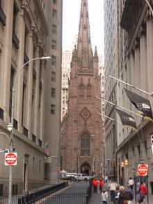 prekybos akcijų opcija america di wall street