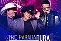 Trio Parada Dura.jpg
