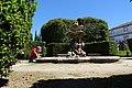 Tritons fountain in Biscainhos garden (5).jpg