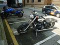 Triumph (6607684311).jpg