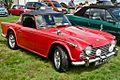 Triumph TR4 (1966) - 7954425614.jpg