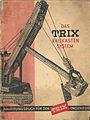 Trix Stabilbaukasten.jpg