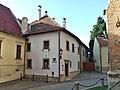Trnava, námestie sv. Mikuláša 10.JPG