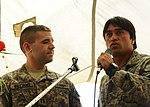 Troops Drop Off Needed School Supplies DVIDS323559.jpg