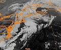 Tropical Storm Alberto (1988).JPG