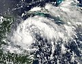 Tropical Storm Karl 2010-09-14 1901Z.jpg