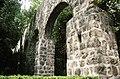Trsteno Arboretum Dia 0010.jpg