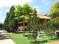 Truc Lam Zen Monastery 19.JPG