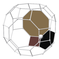Truncated cuboctahedron permutation 3 4.png
