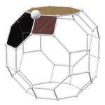 Truncated cuboctahedron permutation 4 5.png