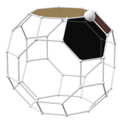 Truncated cuboctahedron permutation 5 3.png