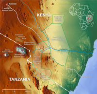 Tsavo national park map en.png