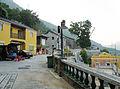 Tsing Shan Monastery.jpg