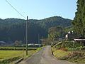 Tsukudesuganuma, Shinshiro, Aichi Prefecture 441-1404, Japan - panoramio.jpg