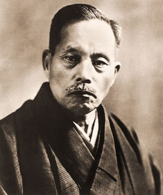 Soka Gakkai - Tsunesaburō Makiguchi, First President of the Sōka Gakkai