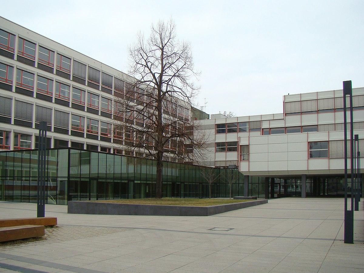 technisches gymnasium an der wilhelm maybach schule heilbronn wikipedia. Black Bedroom Furniture Sets. Home Design Ideas