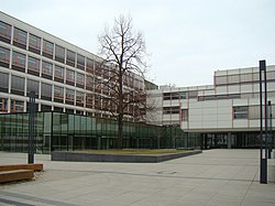 technisches gymnasium an der wilhelm-maybach-schule heilbronn