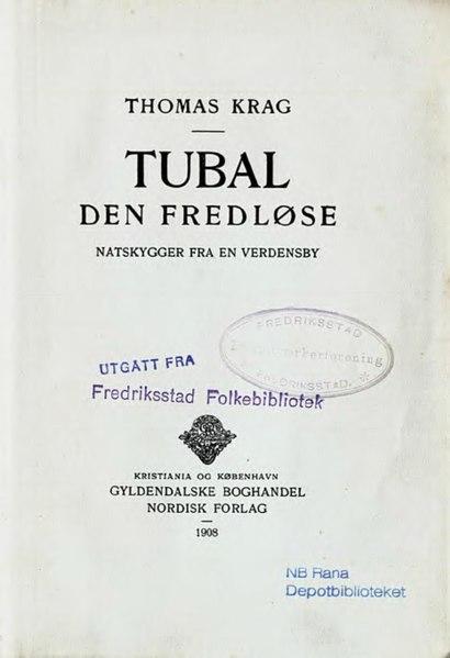 File:Tubal.djvu