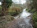 Tucking Mill, Somerset - geograph.org.uk - 146478.jpg