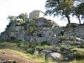 Tudera - Ermita de San Cosme y San Damián (1).jpg