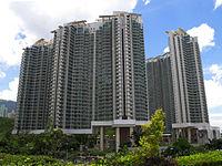 Tung Chung Crescent (full view).jpg