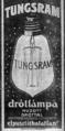 Tungsram 1904.PNG